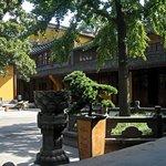 Minhang Konggang Hotel