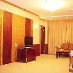 New Century International Hotel Danyang