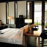Fu Chun Hotel