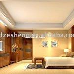 New Fushan Hotel