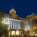 Wanchang Hotel