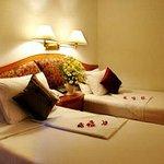 Muang Tai Hotel