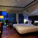Na Viengkham Hotel