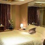 Kangheng Yijing Hotel