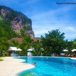 Ao Nang Royal Resort