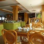 Huong Vy Hotel