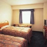 Fukuoka International Hotel
