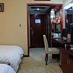 Daisilong Hotel