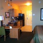 MainStay Suites Williston Foto