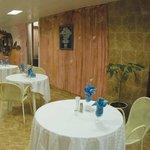 Islazul Hotel Zaza
