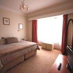 Terramar Plaza & Suites