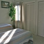 OceanWinds Villa & Bed and Breakfast Photo