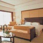 Hangzhou Paradise Hotel