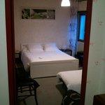 Chambre nr 2