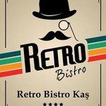 Billede af Retro Bistro Home
