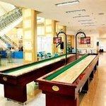 Guo An Hotel