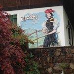 Black Forest Restaurant, Arden NC