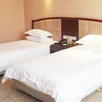 7 Days Inn Yancheng Jianjun Middle Road Zhongyin Haihua Square
