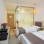 Xiyuan Hotel