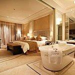 Xinchang Hotel