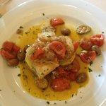 Photo of Ristorante di pesce Edone' Milano