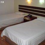 Kaikong Hotel