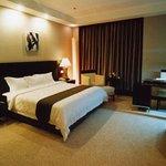 Jinshi Hotel