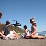 Notre forfait: Détente à la plage