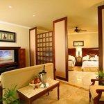 Suites Imperial
