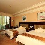 Huasheng Hotel