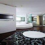 Gandong International Hotel