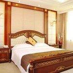 Fulihua Hotel