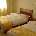 Huangshan Motel