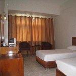 Chengxi Hotel