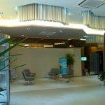 Zhonglv Hotel