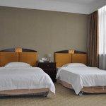 Yuqilin Hotel