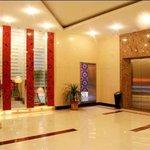Kangli Hotel