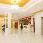 Beizhan Hotel