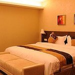 Lingxiao Hotel