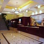 Jinzhuang Hotel