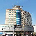 Xinhua Hotel