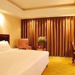 Jingxi Hotel