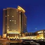 Ganglong Hotel