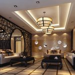 Dongdian Hotel