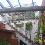 Casa Carlos y Graciela Foto