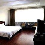 Kaijie Hotel