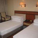Zexuan Hotel