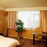 Yiyang Business Hotel