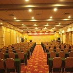 Doufuwang Hotel