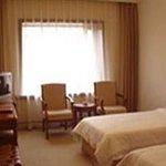Jiayan Hotel